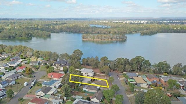 30 Georges River Road, Lansvale NSW 2166