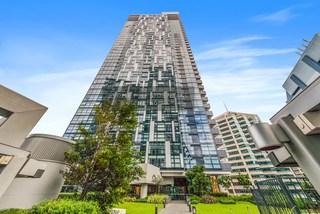 Level 9/438 Victoria Avenue