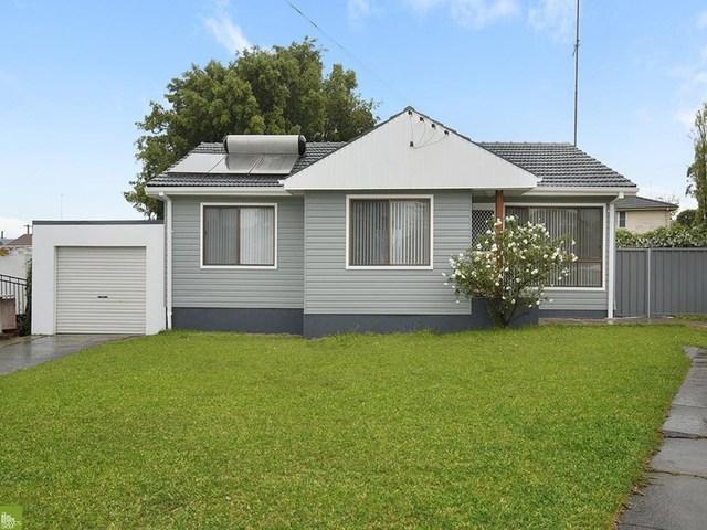13 Cornwell Place, Berkeley NSW 2506