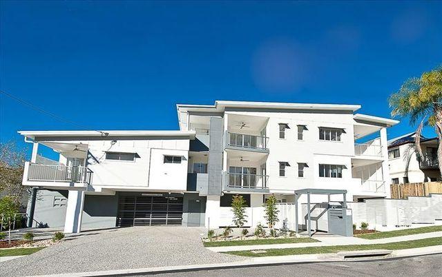 Beaufort Street, Alderley QLD 4051