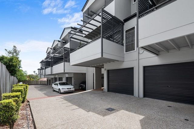 4/638 Old Cleveland Road, QLD 4152