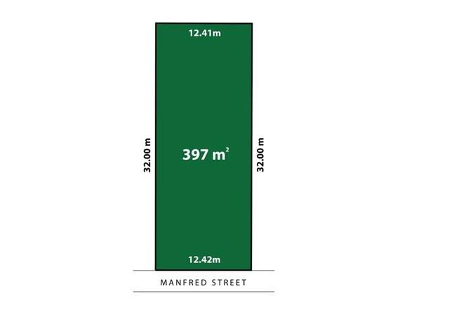9A Manfred Street, Plympton SA 5038