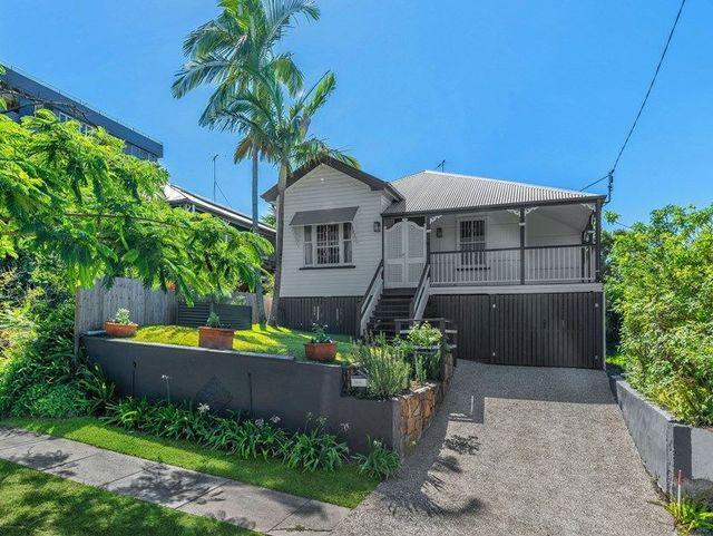 20 Hanworth Street, QLD 4169