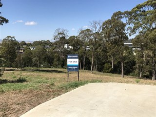 Lot 14 Stage 6, Highland View, Mt Pleasant Estate