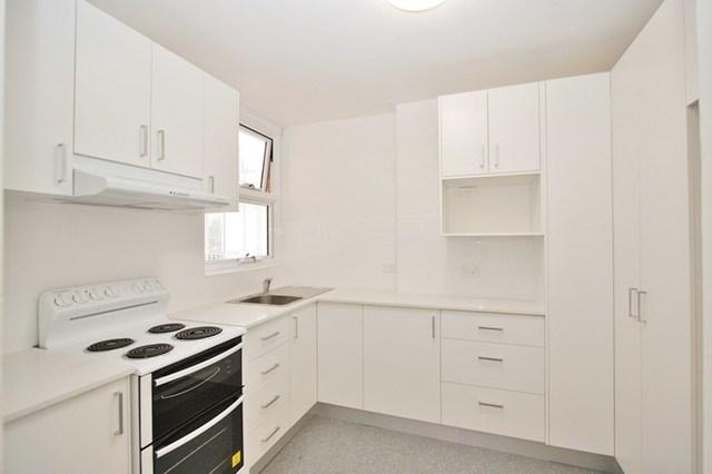 5/206 Victoria Rd, Bellevue Hill NSW 2023