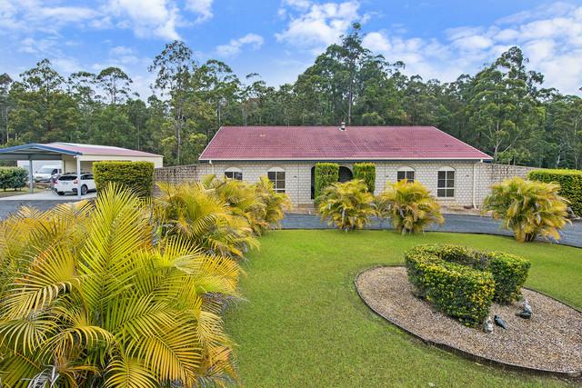 104 Oakridge Road, King Creek NSW 2446