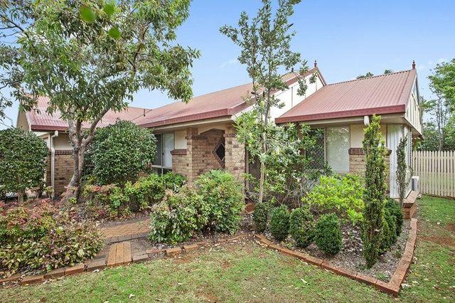 91 Rowbotham Street, QLD 4350