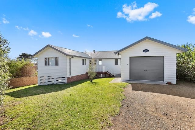47 Monash Avenue, Tuross Head NSW 2537