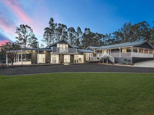 1111 Werombi Road, Theresa Park NSW 2570