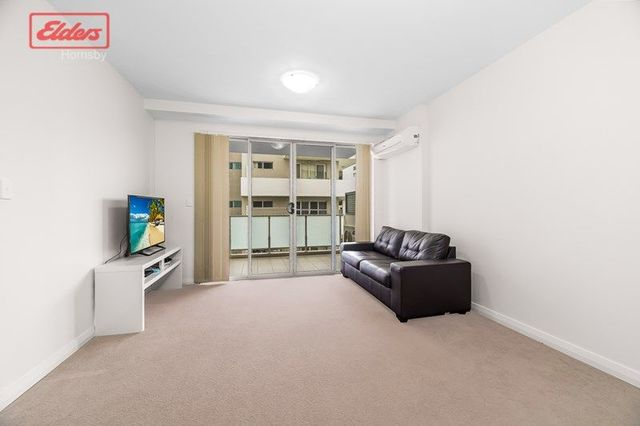 24/5-15 Belair Close, Hornsby NSW 2077