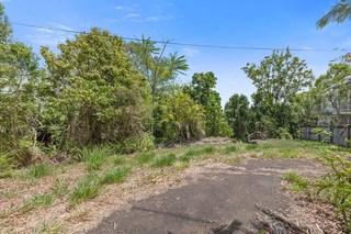 196 Mooloolaba Road