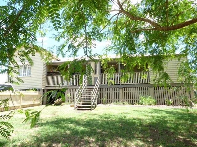 3 MacTaggart Street, Goomeri QLD 4601
