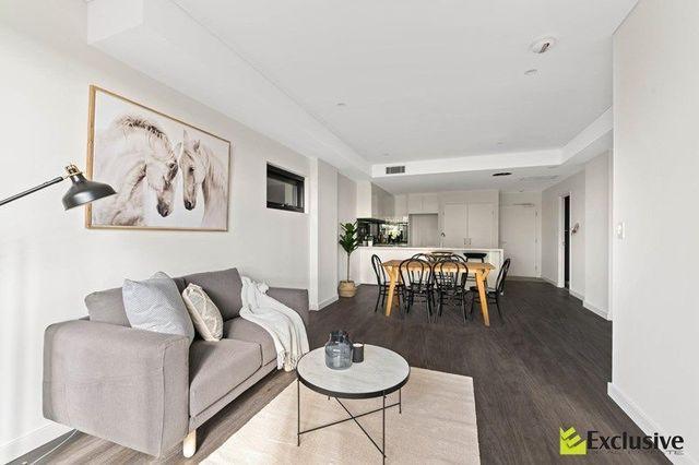 105/25-29 Smallwood  Avenue, NSW 2140
