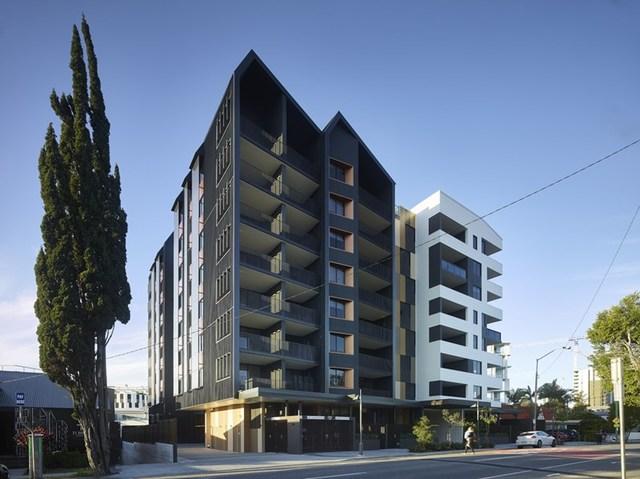 405/77 Jane Street, QLD 4101