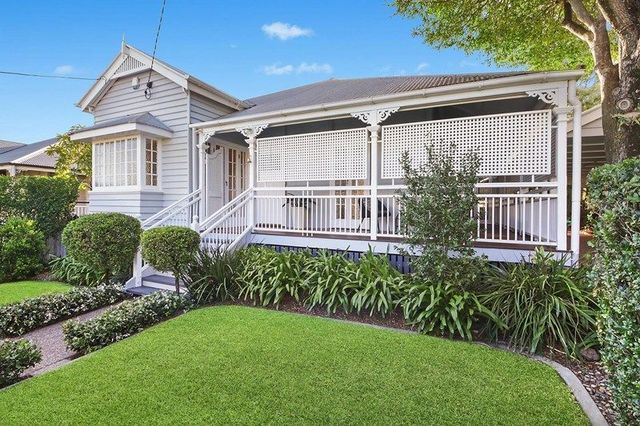 30 Queens Road, QLD 4011