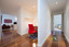 Study nook/hallway