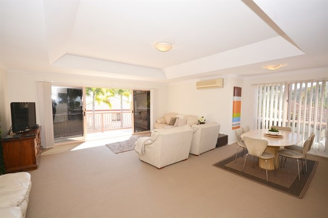 9/15 Fortuna Place, Parkwood QLD 4214
