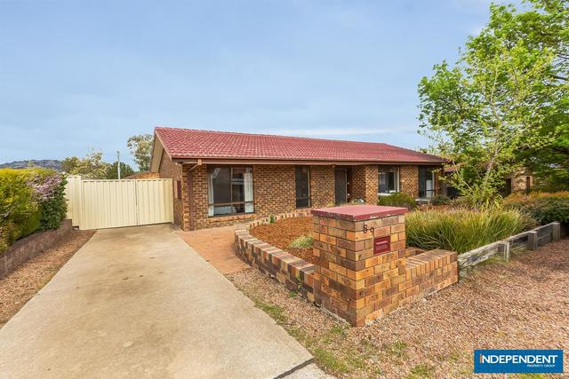 89 Twamley Crescent, Richardson ACT 2905