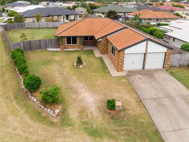 11 Gumtree Drive, QLD 4655