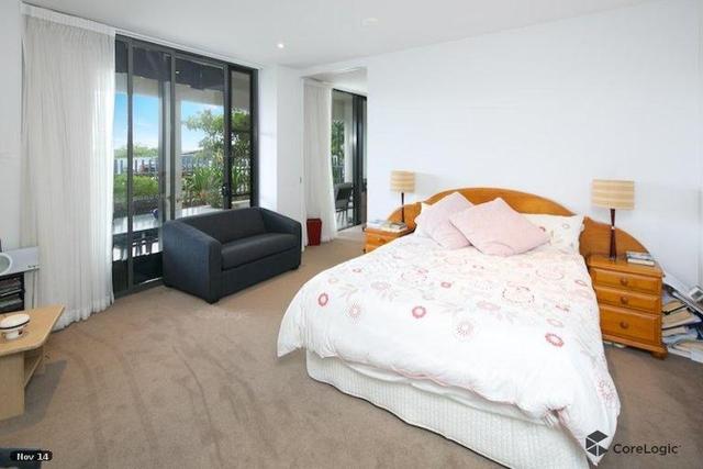 2101/1 Marina Promenade, Paradise Point QLD 4216