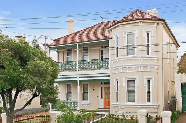 23 Harrington Street, NSW 2042