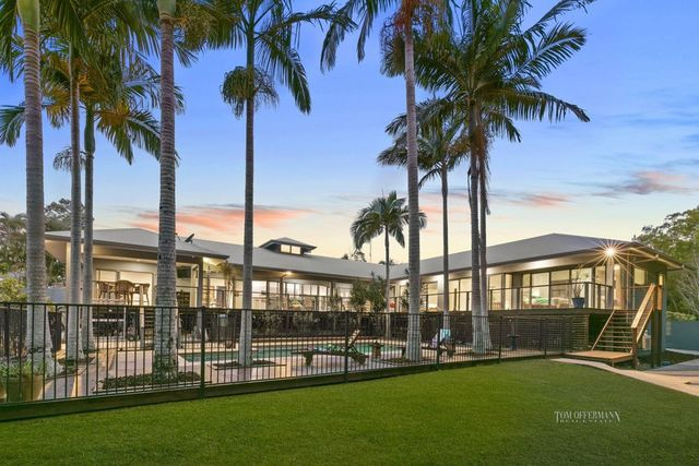 26 Tingara Court, Tewantin QLD 4565