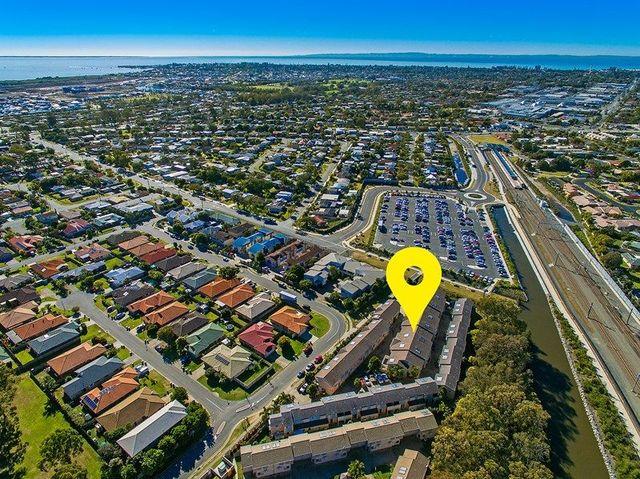 3/30 Fleet Drive, Kippa-Ring QLD 4021