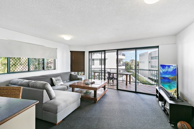 3/49 Lower Gay Terrace, Caloundra QLD 4551