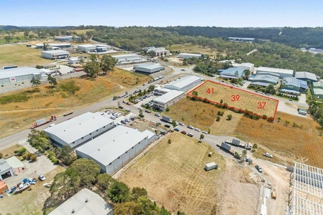 37 Somersby Falls Road, Somersby NSW 2250