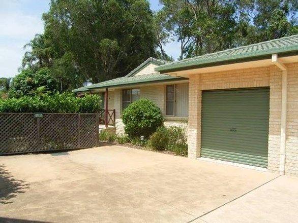 5/136 Yamba Road, Yamba NSW 2464