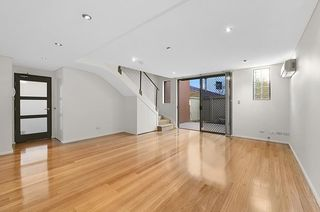 7/765 Old South Head Road