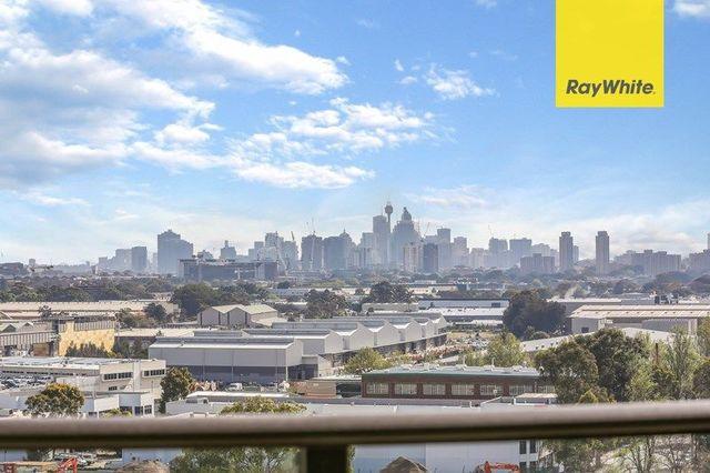 N901/659-669 Gardeners Road, NSW 2020