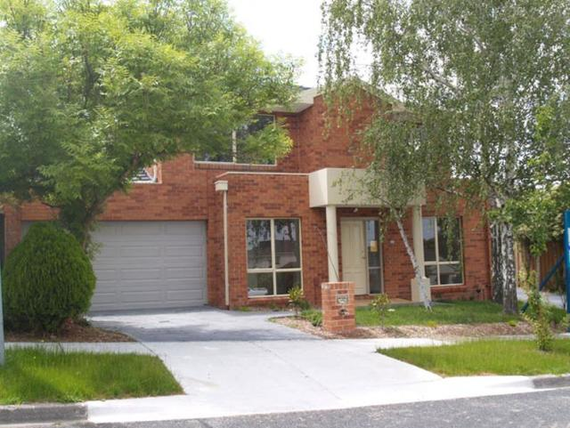 1/7 May Street, Doncaster East VIC 3109