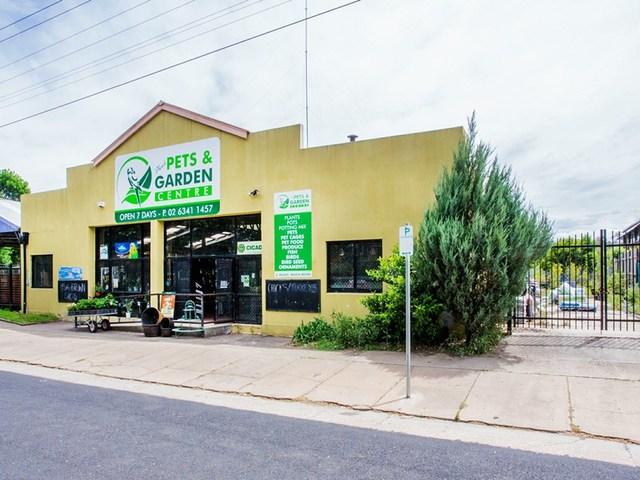 2 Vaux Street, Cowra NSW 2794