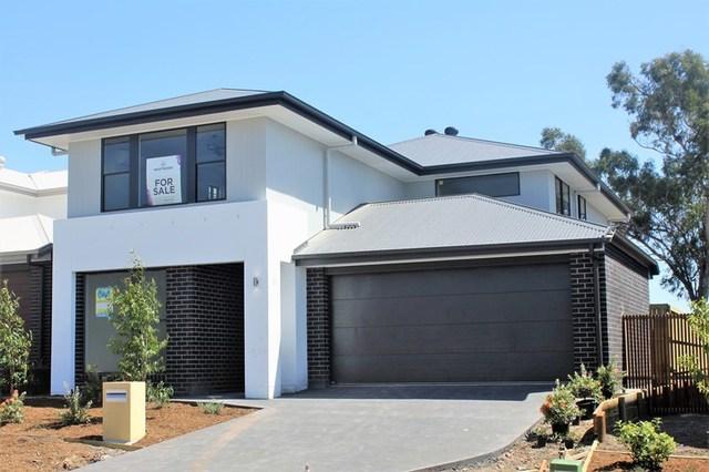 4 Skyline Street, Heathwood QLD 4110