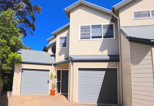 72a Waterview  Street, Mona Vale NSW 2103