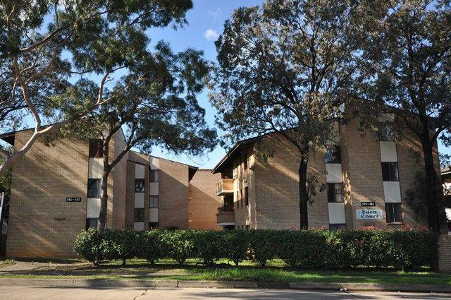 19/145 Chapel Road, Bankstown NSW 2200