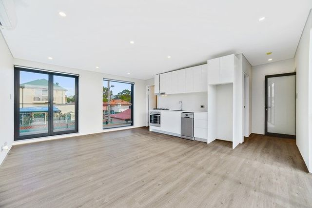 36a Frogmore Street, NSW 2020