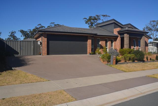 12 Gillan Grove, Broulee NSW 2537