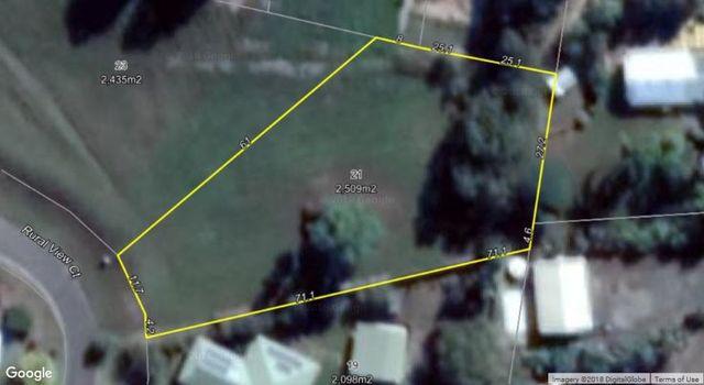 21 Rural View Court, Craignish QLD 4655
