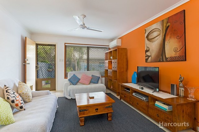 1/592 Oxley Avenue, Scarborough QLD 4020
