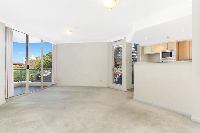 29/257 Oxford Street, Bondi Junction NSW 2022