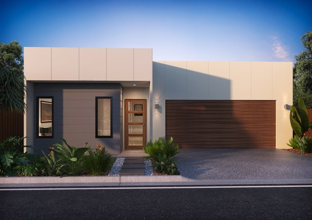 Lot 713 Primrose Close, Doolandella QLD 4077