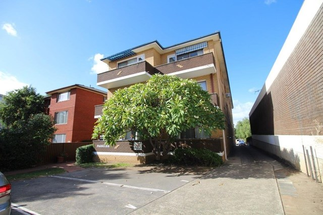 2/157 Hawkesbury Road, Westmead NSW 2145