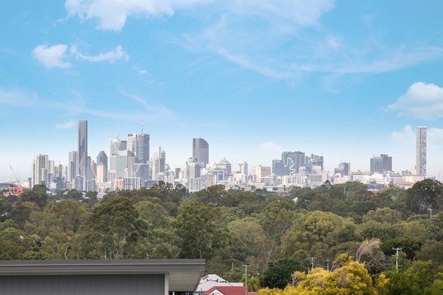 234 Rode Road, Wavell Heights QLD 4012