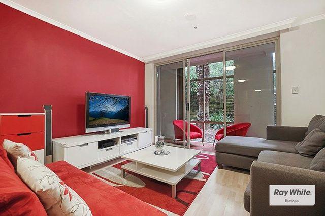 139/120 Saunders Street, NSW 2009