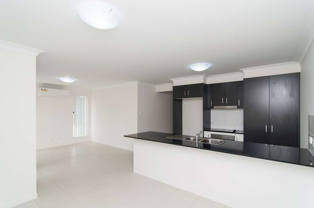 2/16 Taylor Court, Caboolture QLD 4510