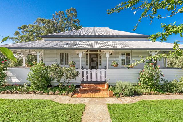 478 Dorroughby Road, NSW 2480