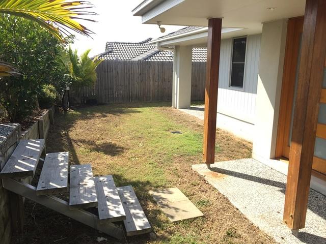 71 Damian Leeding Way, Upper Coomera QLD 4209