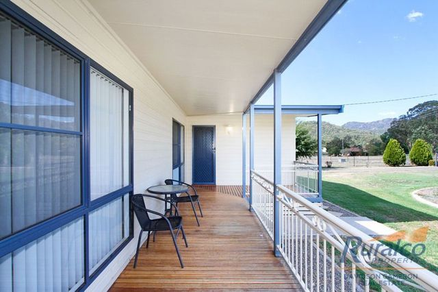 48 - 50 Wellington Street, Moonbi NSW 2353